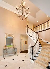 Chandeliers For Foyers Interesting Chandeliers For Foyer Chandelier For Foyer Chandeliers