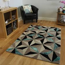 Designer Wool Area Rugs Cheap Teal Rugs Roselawnlutheran