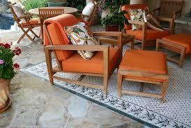 unique outdoor mosaic tile rug new ravenna