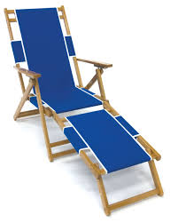 Beach Chair With Canopy Target Furniture Attractive Appealing White Blie Stripped Pattern Of