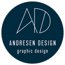 inspiration u2013 portfolio categories u2013 andresen design
