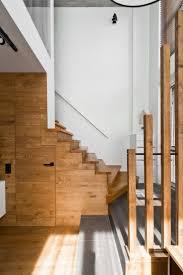 10 best loft images on pinterest scandinavian loft loft design