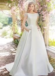 alvina valenta wedding dresses alvina valenta wedding atelier