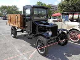 Ford Old Truck Models - 1926 ford model tt stake bed truck classic old vintage retro