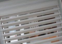 persiane blindate orientabili tapparelle orientabili tapparelle coibentate blindate catenacci