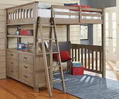 best 25 teen loft beds ideas on pinterest loft beds for teens