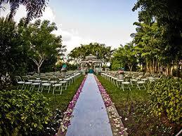 Westchester Wedding Venues Palm Beach Wedding Venues Palm Beach Wedding Venues
