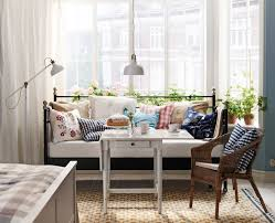 home design trends 2015 uk top interior design trends to look out for in 2016