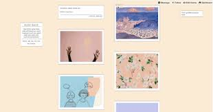 tumblr themes free aesthetic volcanic themes