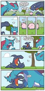 dragon tales of woe a video games comic dueling analogs