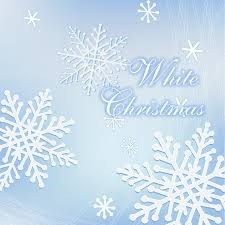 white christmas promotion specialties