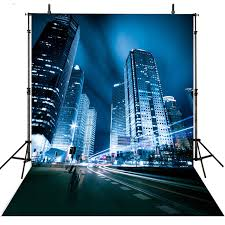 prom backdrops hot prom photography backdrops vinyl backdrop for photography city