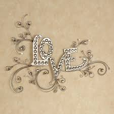 Wall Art Images Home Decor Sparkling Love Gem Word Wall Art