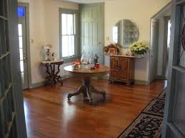 Brazilian Cherry Laminate Flooring Wood Flooring