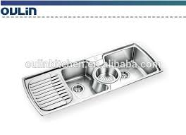 Alibaba Manufacturer Directory Suppliers Manufacturers - Triple sink kitchen