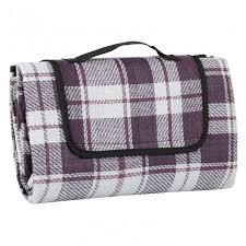 Outdoor Picnic Rug Decor Tips Best Waterproof Picnic Blanket For Your Outdoor