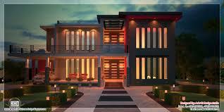 narrow modern homes contemporary house foucaultdesign com