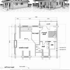 impressing country house plans with lofts loft at home house plans with lofts open loft simple cabin contemporary