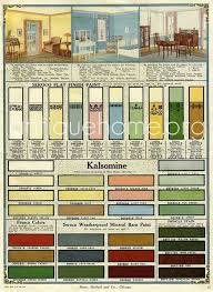 best 25 1920s interior design ideas on pinterest art deco room