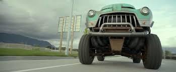 film review monster trucks 2016 hnn