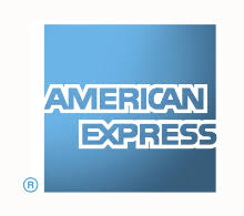 Working As A Help Desk Analyst At American Express Employee Reviews
