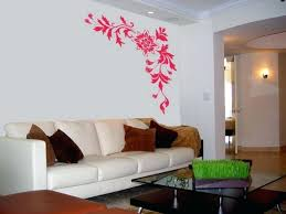 Butterfly Kitchen Decor Wall Ideas Framed Wall Decor Quotes Sweet Cherries Kitchen Decor