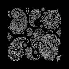 paisley pattern vector 40 paisley pattern designs psd vector eps ai illustrator download