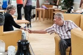 lukestone dementia nursing home care homes u0026 care providers