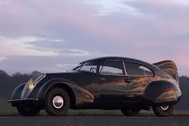 classic peugeot 1936 peugeot 402 andreau peugeot supercars net