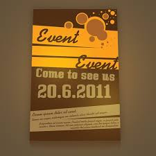 template for event flyer new year church event flyer templates