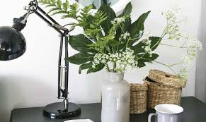 flowers home decor 5 tips for decorating your home with your favorite flowers the