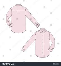 dress design template eliolera com