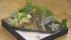 Zen Garden Design Mini Zen Garden Design Ideas U2013 Sixprit Decorps