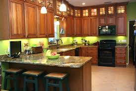 Kitchen Direct Cabinets by Best Of Cabinets Direct Kitchenzo Com