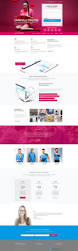 web templates website templates directory listing website theme high quality 50 free corporate and business web templates psd