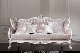 canape turque luxe classique hôtel chaise turquie hôtel fauteuil en bois canapé