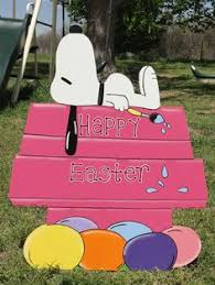 Easter Yard Art Decorations by Woodcraft U0026 Tole Painting Pattern Easter Pinterest See More