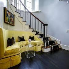 Staircase Wall Ideas Curved Staircase Design Ideas