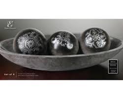 decorative bowls for tables 93 home decor bowls gold decorative bowl centerpiece bowl with