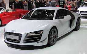 audi costly car auto car zone upcoming cars audi r8 gt 2011 luxury sport sedan