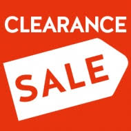 pet supplies sale clearance products accessories discount
