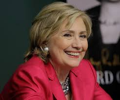 hillary clinton s childhood hillary clinton biography facts childhood family life