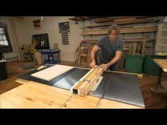 Woodworking Shows On Create Tv by Rough Cut Woodworking With Tommy Mac Cable
