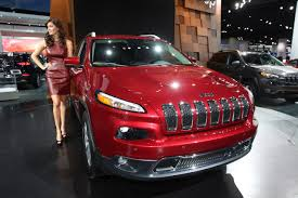 monster jeep grand cherokee jeep grand cherokee ridingirls