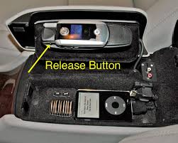 mercedes bluetooth cradle 1 how to guide for cell phone upgrades in and bluetooth