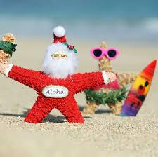 maui ornaments sand u0026 sea maui gift u0026 souvenir