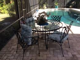 Outdoor Furniture Fort Myers Welcome To The Very