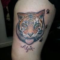 katdemon ink tattoo piercing u0026 laser removal cardiff tattooists