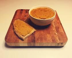 plimoth thanksgiving eat like a pilgrim 17th century thanksgiving recipes