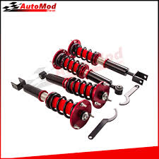 lexus sc300 camber kit coil over suspension racing coilover suspension kits struts for